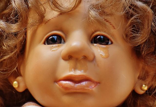 doll-1636860_640