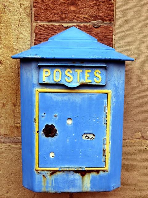 mailbox-1023502_640