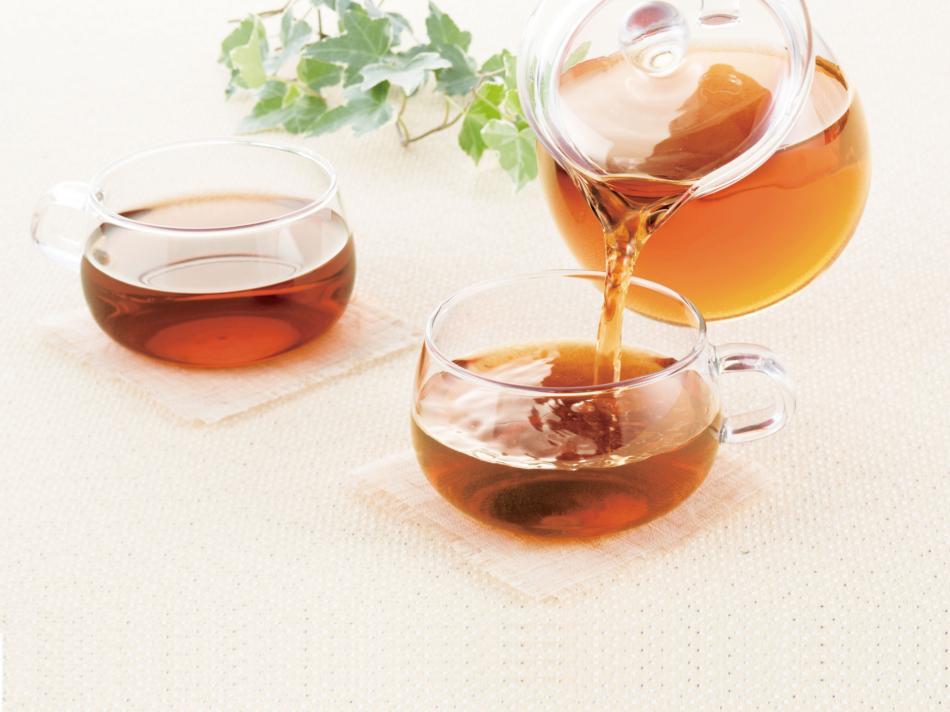 tealife_image